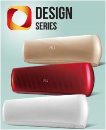 design-bevezeto.png