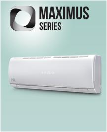 A Maximus sorozat