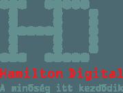 HD Klíma Webáruház